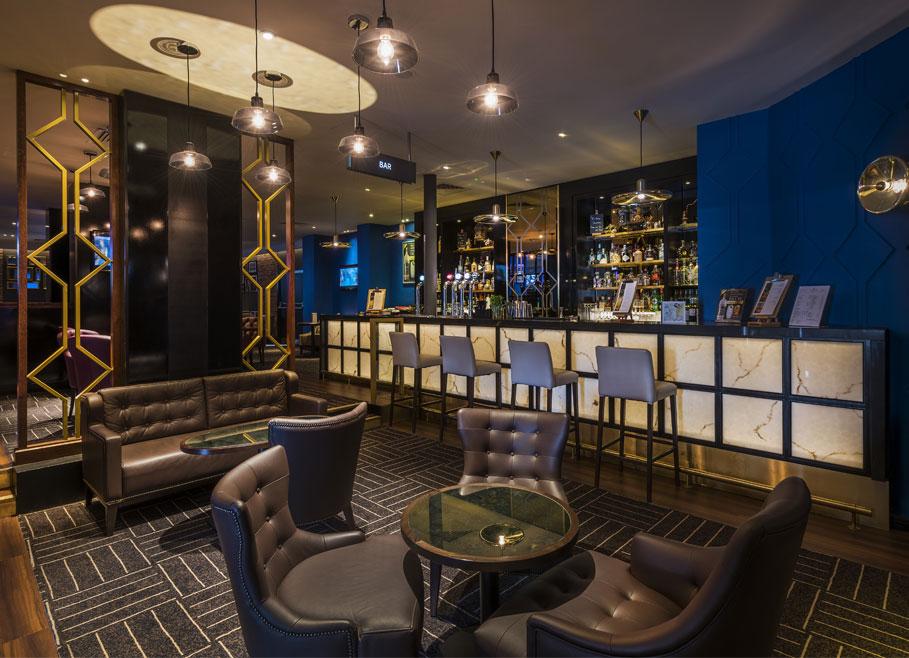 Genting-Casino-Southampton2