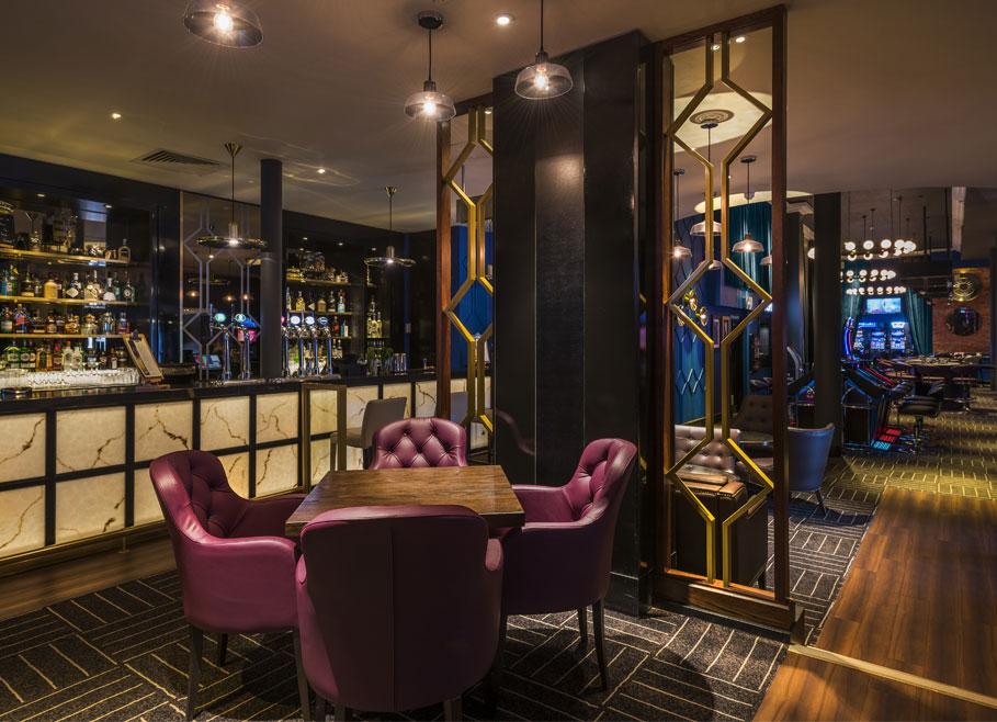 Genting-Casino-Southampton3