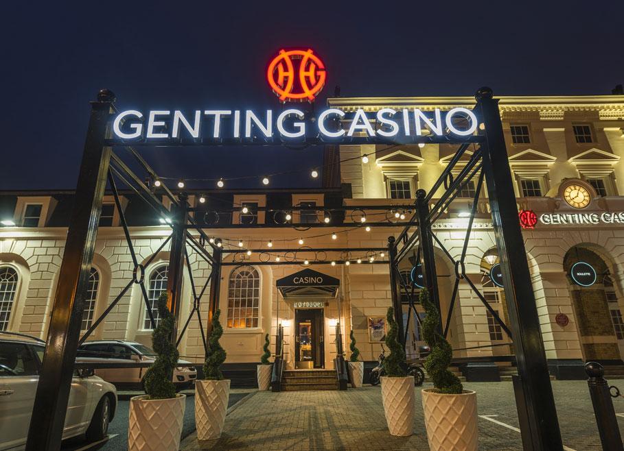 Genting-Casino-Southampton5
