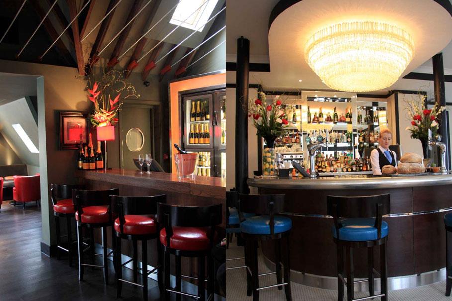 Beaufort-House-Brasserie-Chelsea-London-Bar-Interior-Design