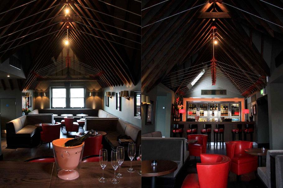 Beaufort-House-Brasserie-Chelsea-London-Bar-Interior-Design2