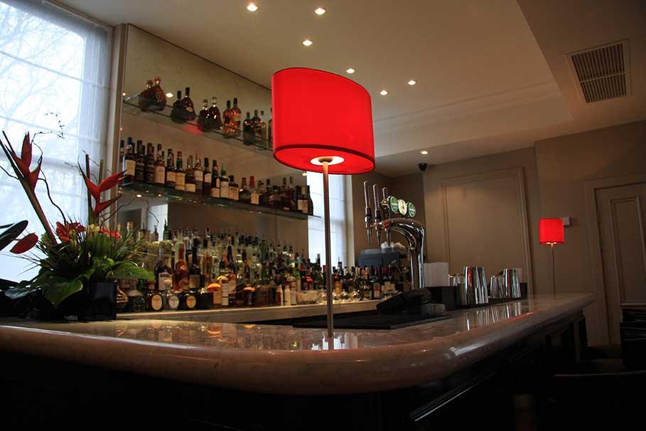 Beaufort-House-Members-Club-Chelsea-London-Restaurant-Interior-Design-1