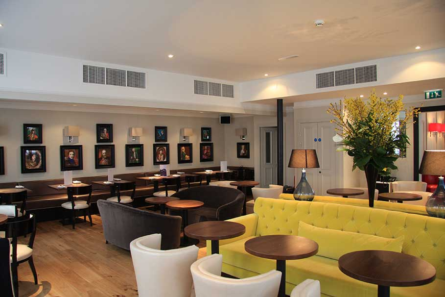 Beaufort-House-Members-Club-Chelsea-London-Restaurant-Interior-Design-2