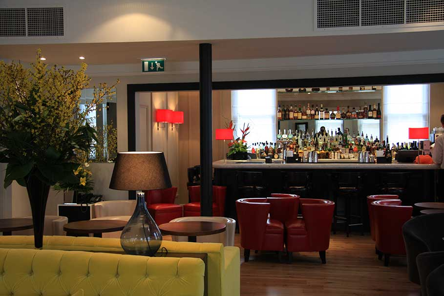 Beaufort-House-Members-Club-Chelsea-London-Restaurant-Interior-Design-3