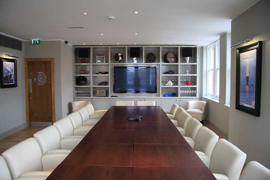 Beaufort-House-Members-Club-Chelsea-London-Restaurant-Interior-Design-4