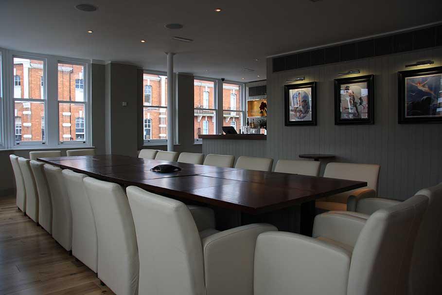 Beaufort-House-Members-Club-Chelsea-London-Restaurant-Interior-Design-5