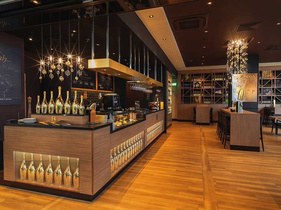 Bottega-prosecco-bar-design-1