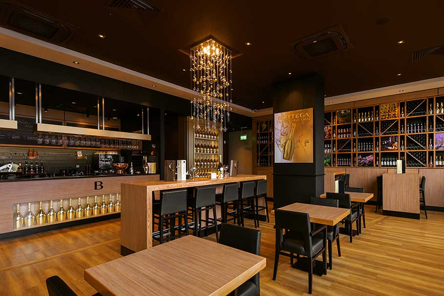 Bottega-prosecco-bar-design-3