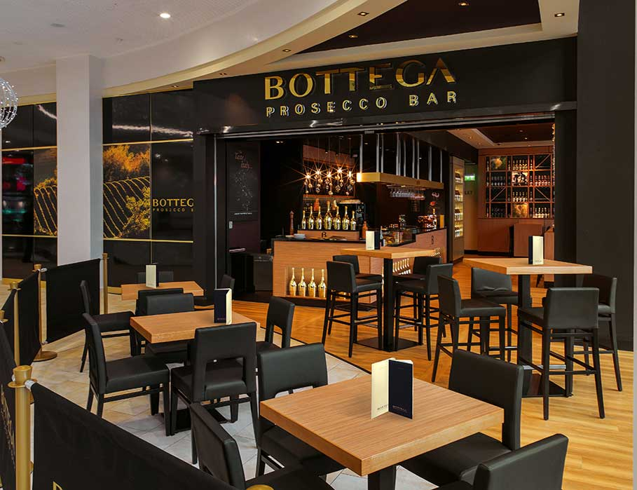 Bottega-prosecco-bar-design-4-new-crop