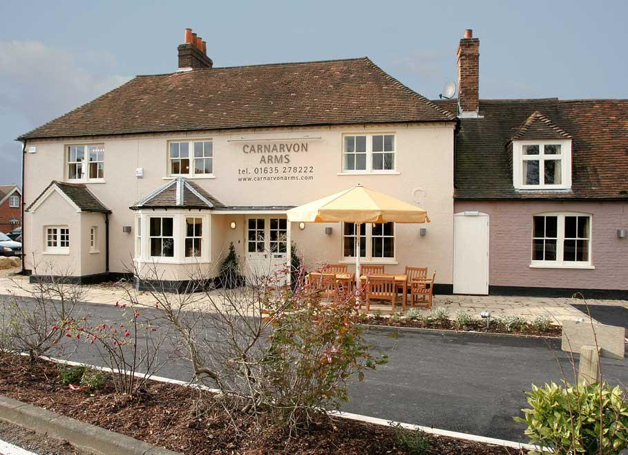 Carnarvon-Arms-Hotel-Newbury-Hotel-Interior-Design-1