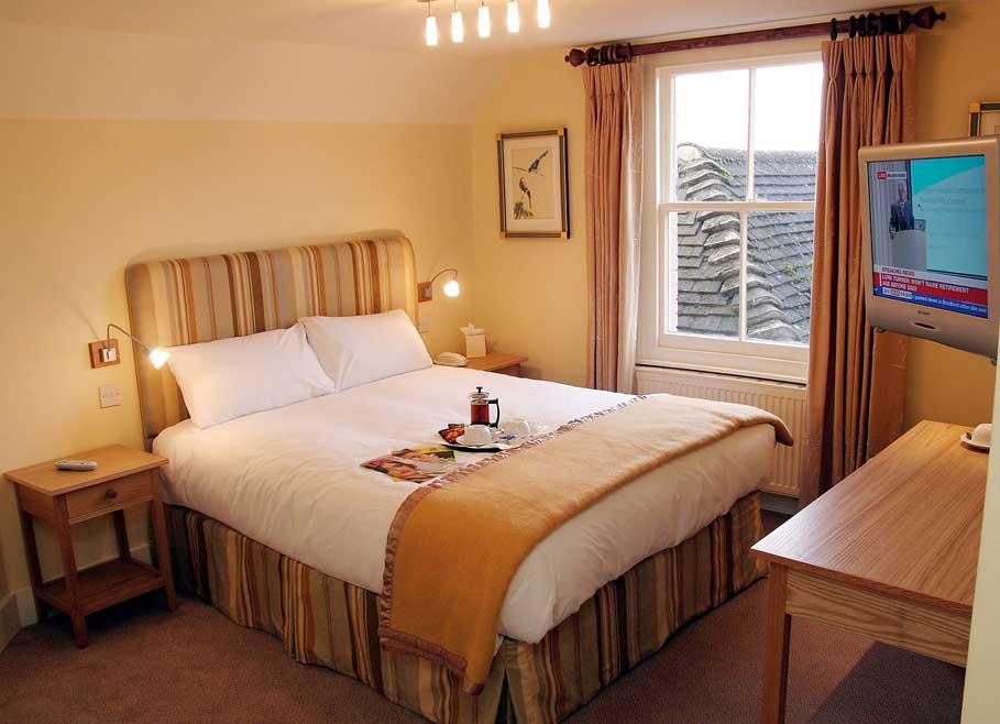 Carnarvon-Arms-Hotel-Newbury-Hotel-Interior-Design-10