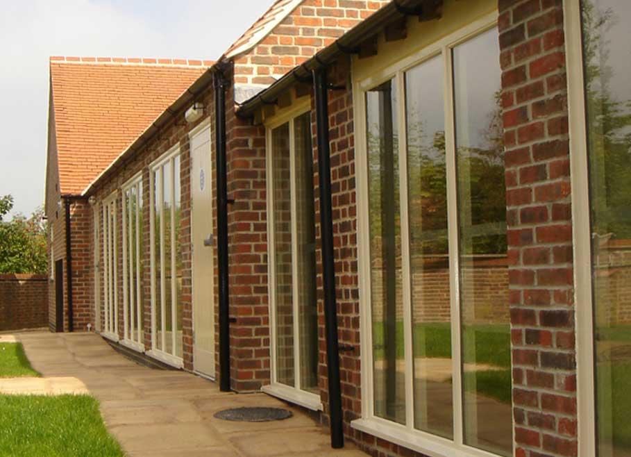 Carnarvon-Arms-Hotel-Newbury-Hotel-Interior-Design-12