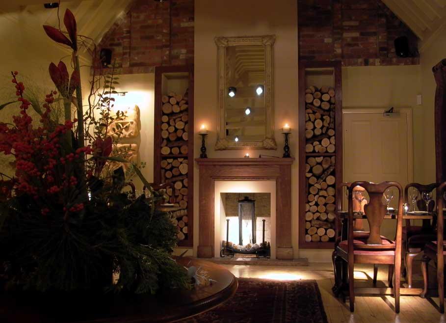 Carnarvon-Arms-Hotel-Newbury-Hotel-Interior-Design-2