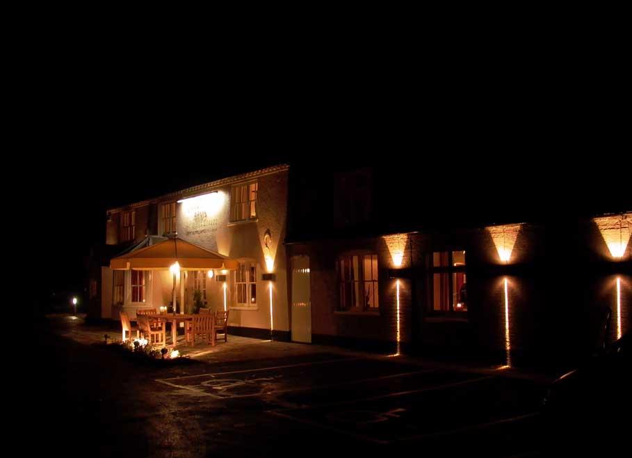 Carnarvon-Arms-Hotel-Newbury-Hotel-Interior-Design-4