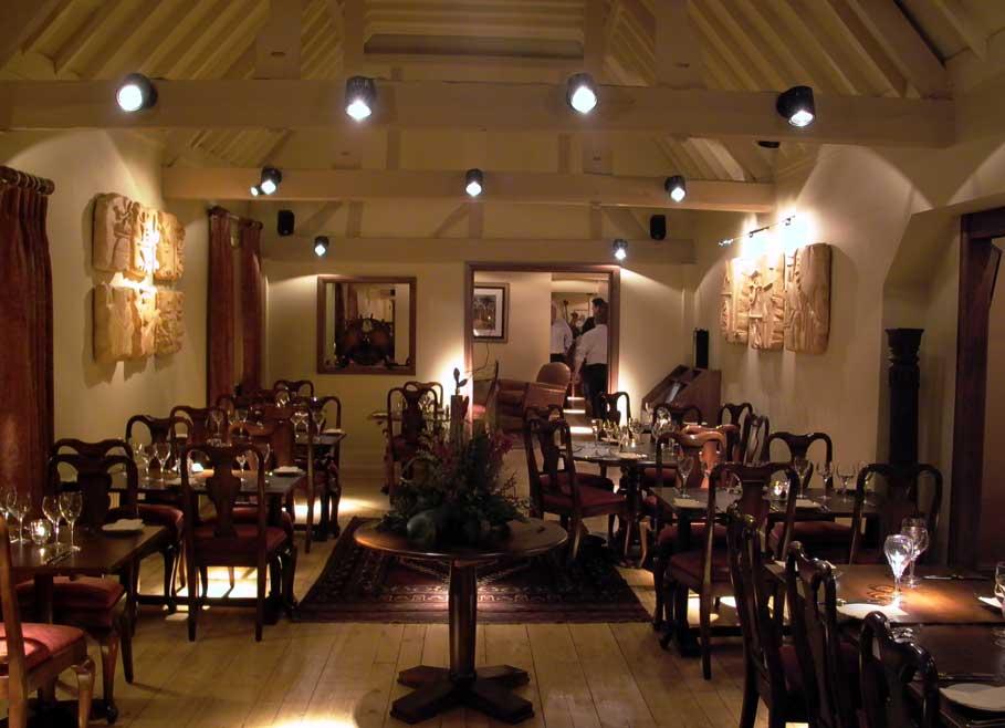 Carnarvon-Arms-Hotel-Newbury-Hotel-Interior-Design-5