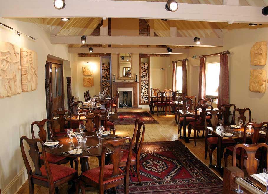 Carnarvon-Arms-Hotel-Newbury-Hotel-Interior-Design-7
