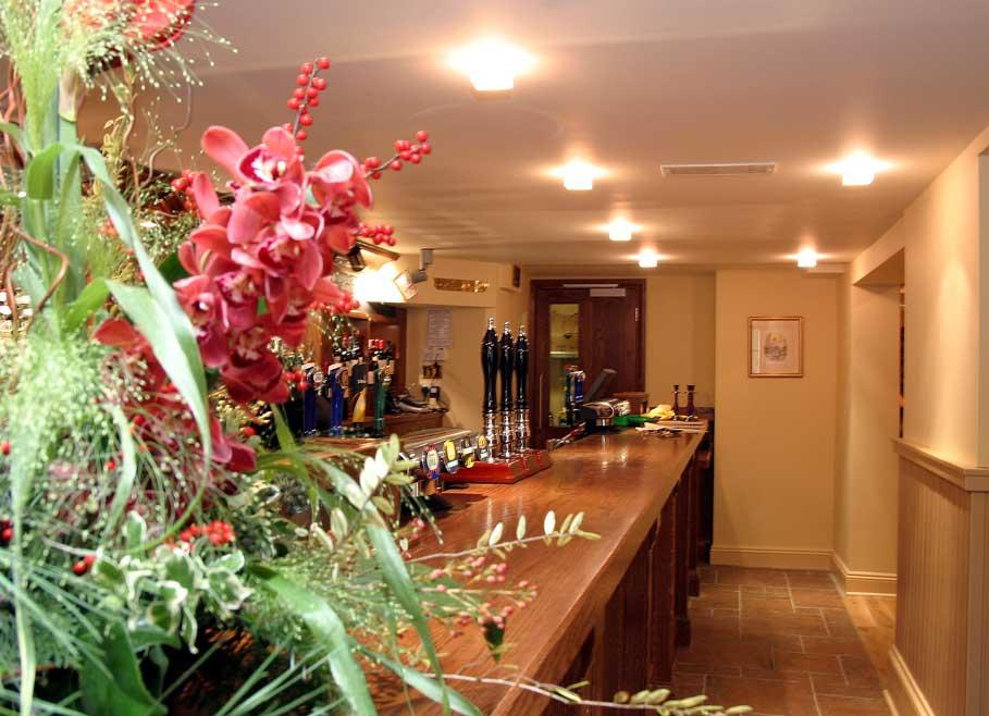 Carnarvon-Arms-Hotel-Newbury-Hotel-Interior-Design-8