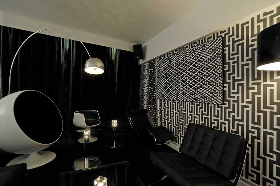 Cocoa-Club-and-Milk-Bar-Design-Soho-London-Nightclub-Interior-Design-3