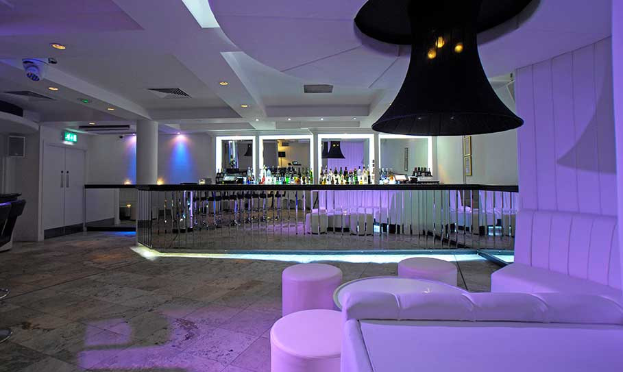 Cocoa-Club-and-Milk-Bar-Design-Soho-London-Nightclub-Interior-Design-4