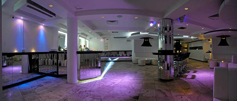 Cocoa-Club-and-Milk-Bar-Design-Soho-London-Nightclub-Interior-Design-6