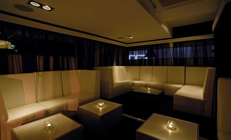 Cocoa-Club-and-Milk-Bar-Design-Soho-London-Nightclub-Interior-Design-9