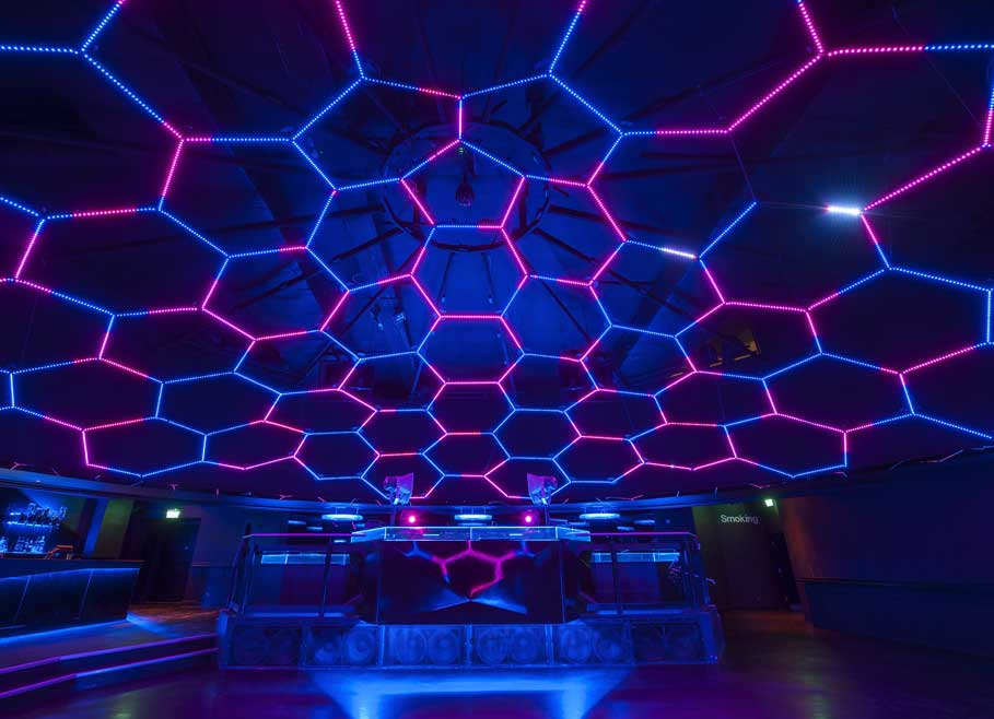 Control-and-Geodome-Leeds-Nightclub-Interior-Design-1