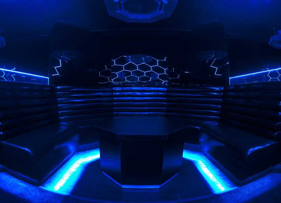 Control-and-Geodome-Leeds-Nightclub-Interior-Design-2