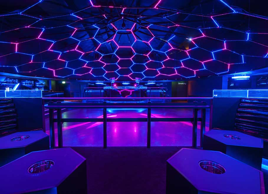 Control-and-Geodome-Leeds-Nightclub-Interior-Design-3