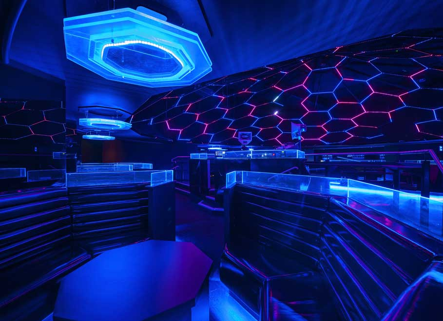 Control-and-Geodome-Leeds-Nightclub-Interior-Design-4