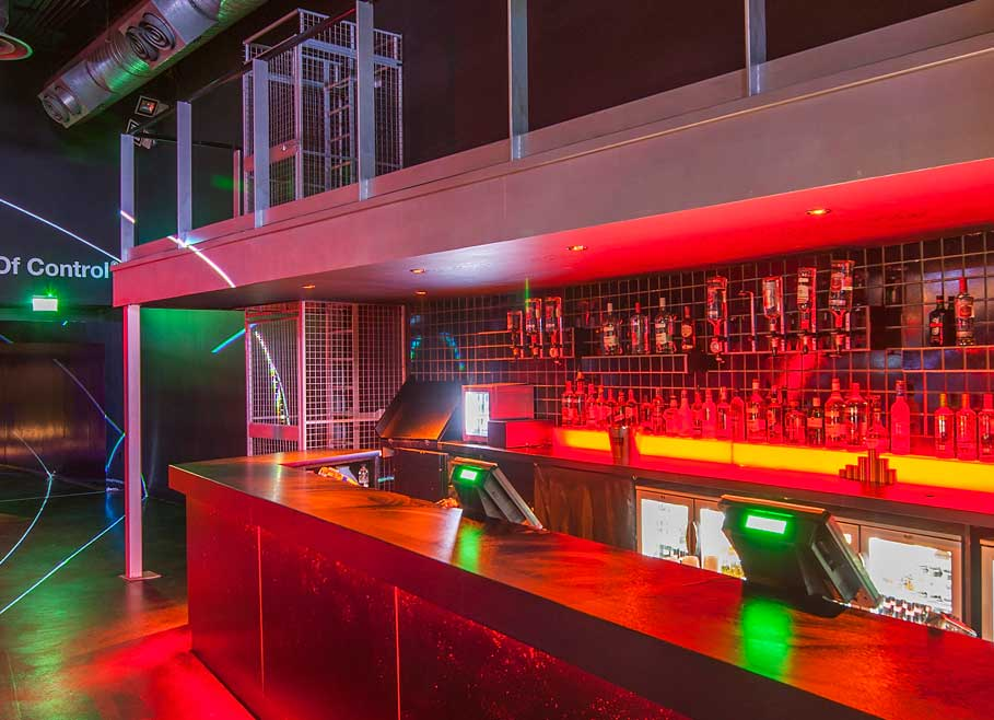 Control-and-Geodome-Leeds-Nightclub-Interior-Design-5