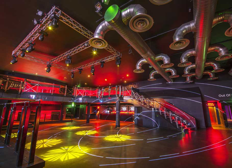 Control-and-Geodome-Leeds-Nightclub-Interior-Design-6