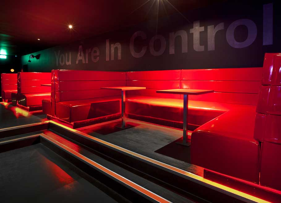Control-and-Geodome-Leeds-Nightclub-Interior-Design-7