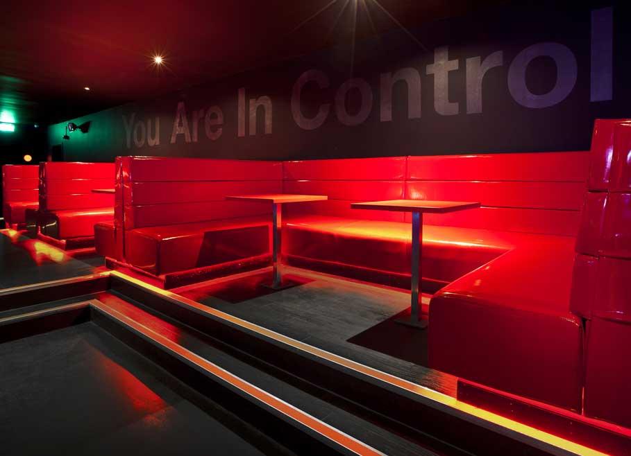 Control-and-Geodome-Leeds-Nightclub-Interior-Design-7