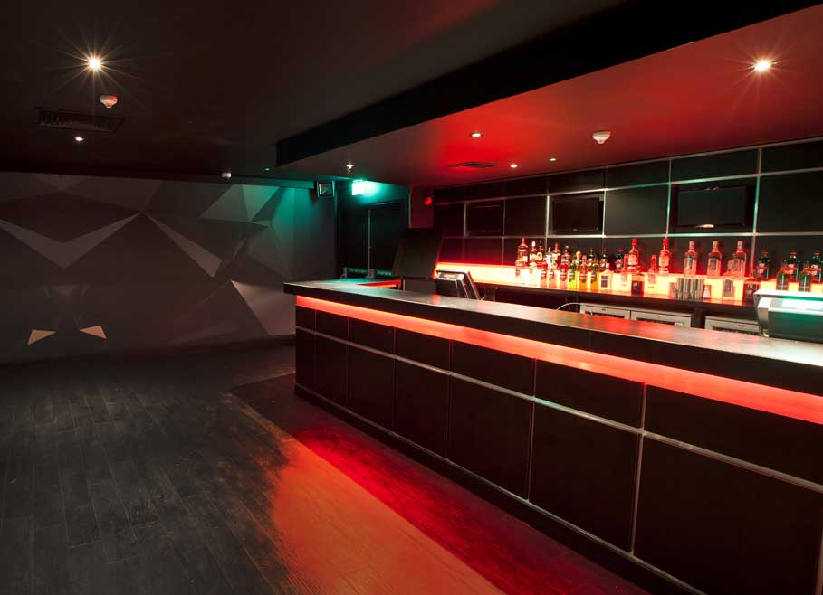 Control-and-Geodome-Leeds-Nightclub-Interior-Design-8