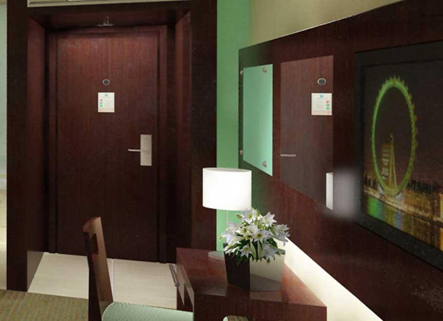 Crowne-plaza-hotel-Kensignton-Hotel-Interior-Design-1