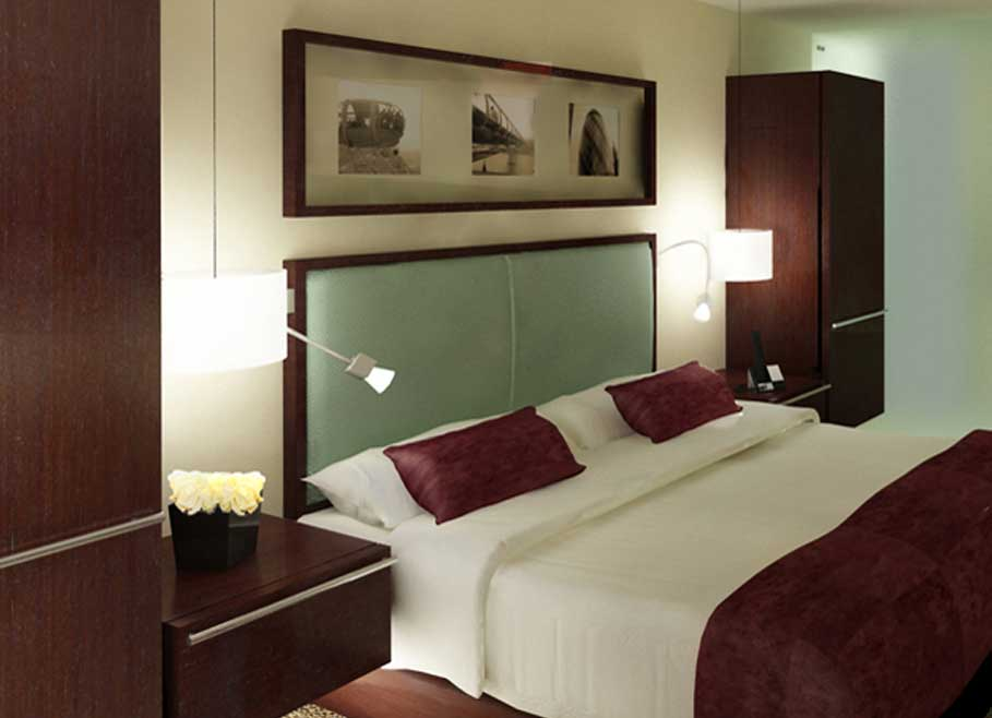 Crowne-plaza-hotel-Kensignton-Hotel-Interior-Design-2