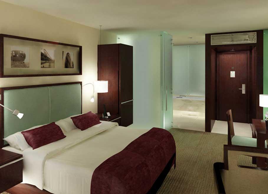 Crowne-plaza-hotel-Kensignton-Hotel-Interior-Design-3