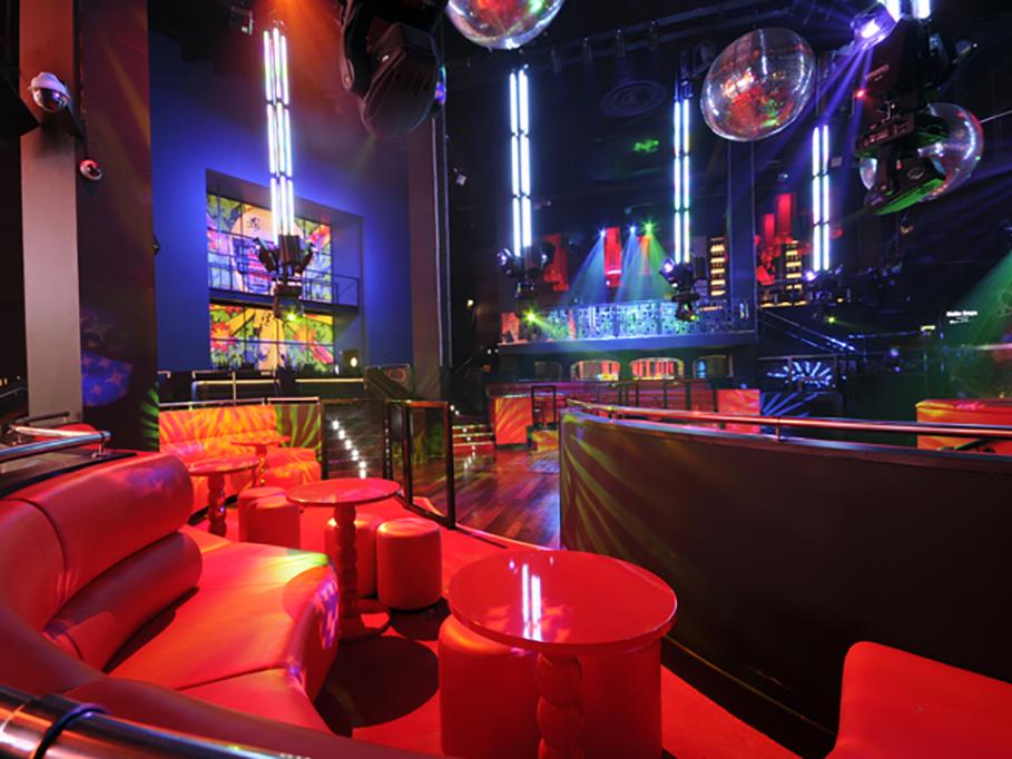 Gatecrasher-BG-Birmingham-Nightclub-Interior-Design-1