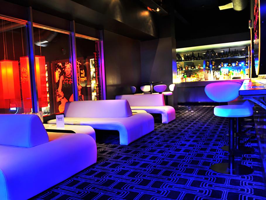 Gatecrasher-BG-Birmingham-Nightclub-Interior-Design-10