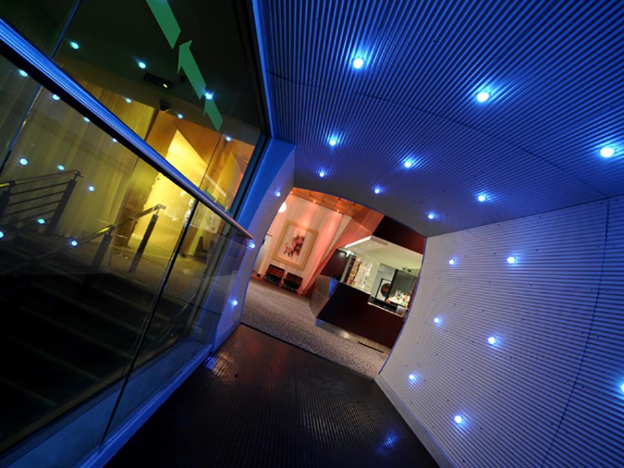 Gatecrasher-BG-Birmingham-Nightclub-Interior-Design-11