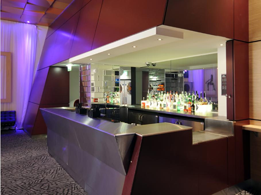 Gatecrasher-BG-Birmingham-Nightclub-Interior-Design-12