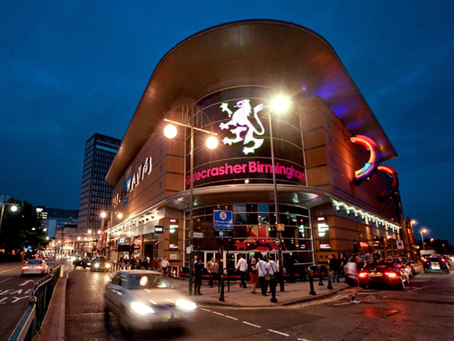 Gatecrasher-BG-Birmingham-Nightclub-Interior-Design-13