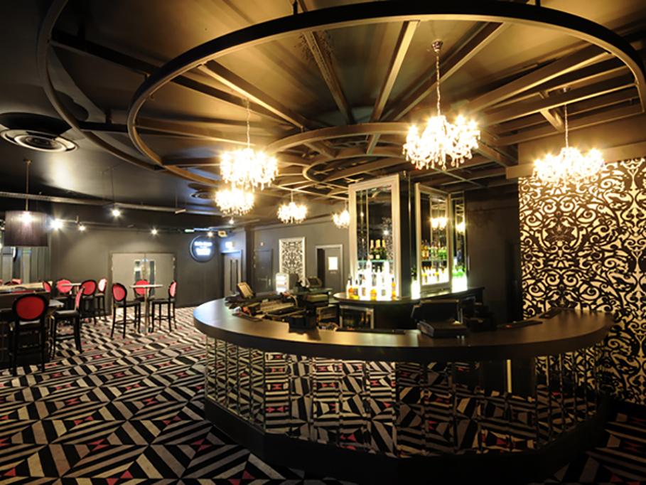 Gatecrasher-BG-Birmingham-Nightclub-Interior-Design-14