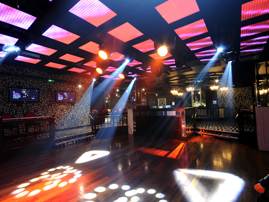 Gatecrasher-BG-Birmingham-Nightclub-Interior-Design-15
