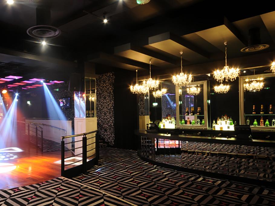 Gatecrasher-BG-Birmingham-Nightclub-Interior-Design-16
