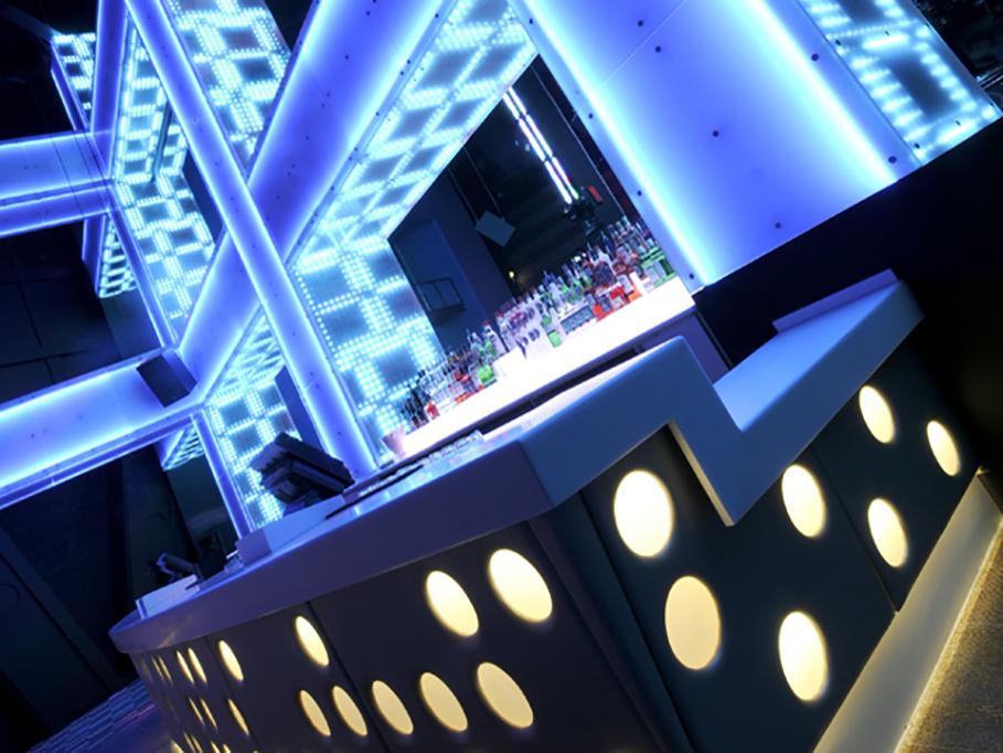 Gatecrasher-BG-Birmingham-Nightclub-Interior-Design-2