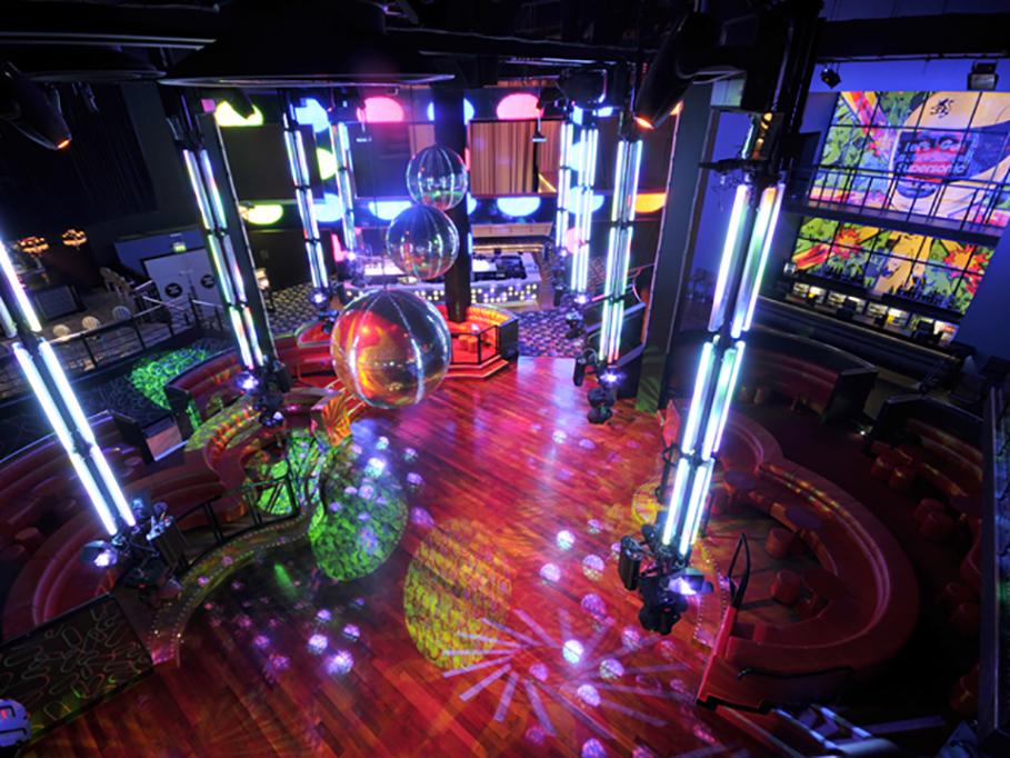 Gatecrasher-BG-Birmingham-Nightclub-Interior-Design-3