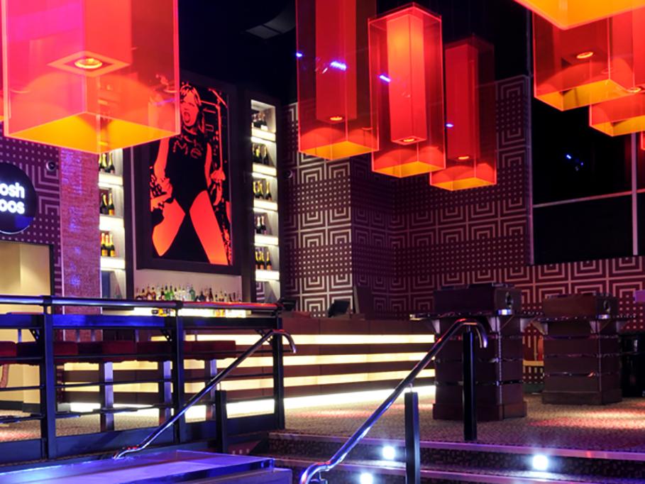 Gatecrasher-BG-Birmingham-Nightclub-Interior-Design-4