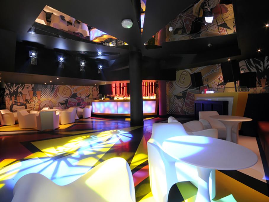 Gatecrasher-BG-Birmingham-Nightclub-Interior-Design-5