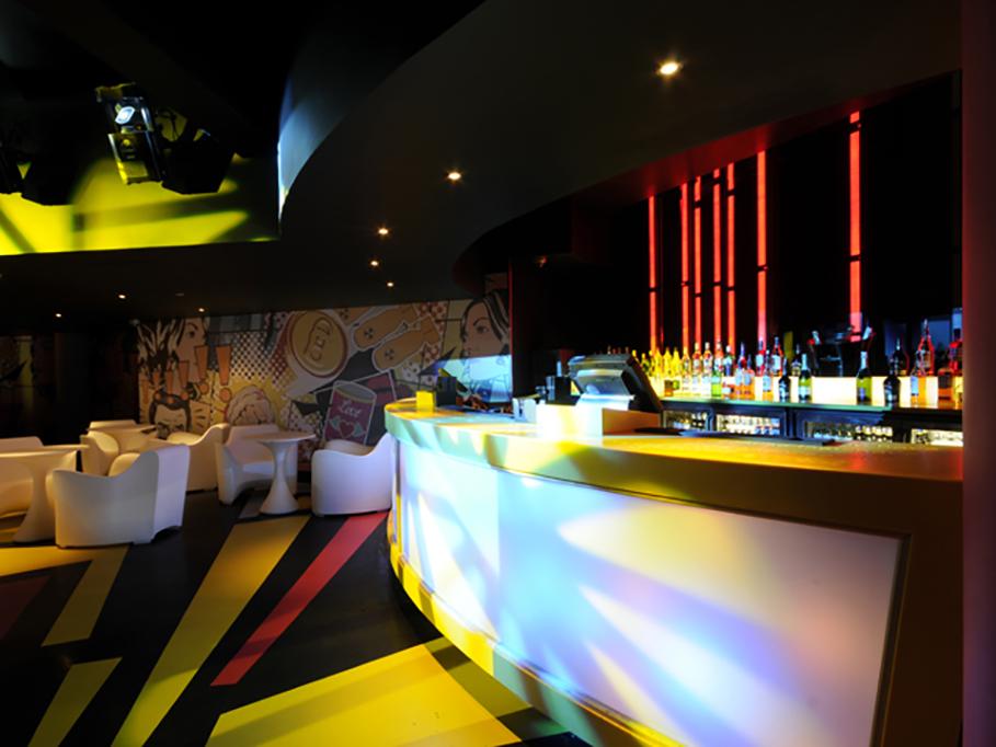 Gatecrasher-BG-Birmingham-Nightclub-Interior-Design-6